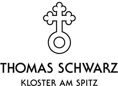 thomasschwarz.at